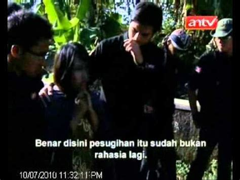 video film ekspedisi merah antv ekspedisi merah 29 youtube