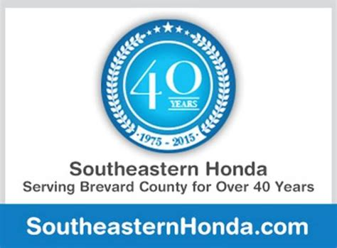 southeastern honda southeastern honda honda service center dealership