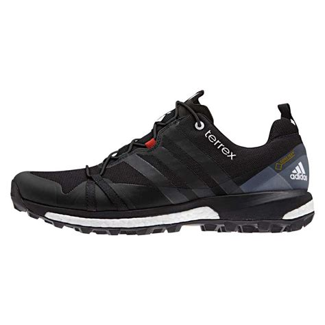 Adidas Terrek adidas terrex agravic gtx buy and offers on trekkinn