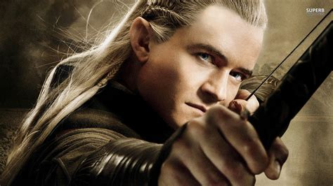 legolas images legolas lord of the rings wallpaper 38676753 fanpop
