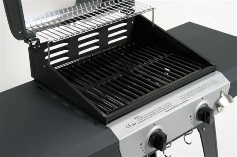 grillrost für gasgrill bbq gasgrill quot bern quot edelstahl stahl grillwagen mit 2