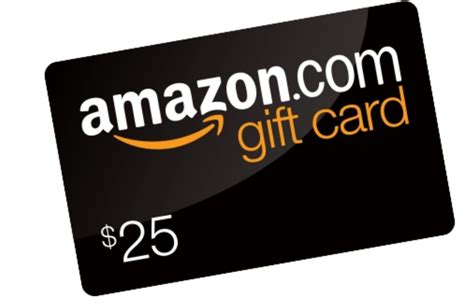 Can You Use Amazon Gift Cards For Audible - free 25 amazon gift card with audible gold 10 money maker midgetmomma