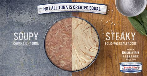 what is chunk light tuna solid white albacore tuna vs chunk light not all tuna is