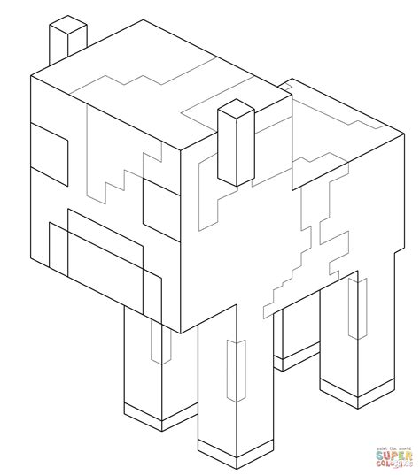 minecraft logo coloring pages dantdm logo coloring sheets coloring pages