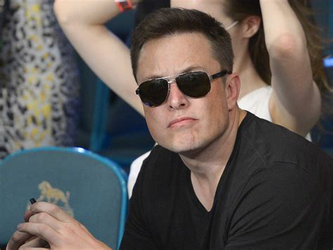 elon musk qualities the truth about elon musk it s his way or the highway