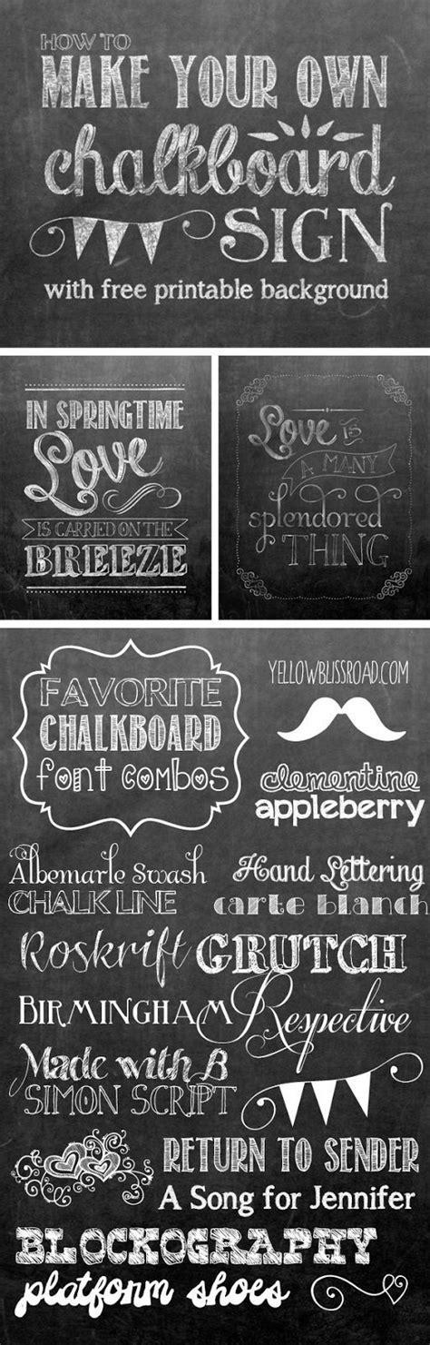 Best 25  Chalkboard bar ideas on Pinterest   Chalkboard