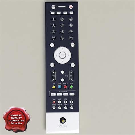 visio remote vizio remote 3d max