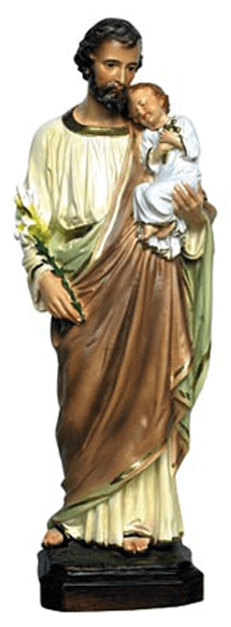 where to buy st joseph statue to sell house where can i buy a st joseph statue 28 images statue joseph with 32 cm r 233 f