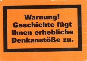 was wäre wenn deutschland den 2 weltkrieg gewonnen hätte alles schall und rauch wer hat den ii wk wirklich gewonnen