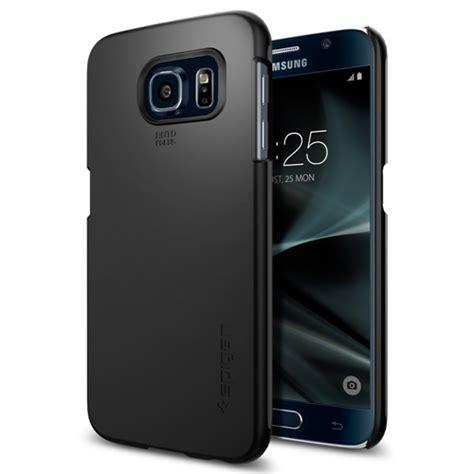 Leather Bumper Samsung S7 Flat Edge Casing Hp Cover Metal Leather samsung galaxy s7 les coques spigen sont d 233 j 224 en vente