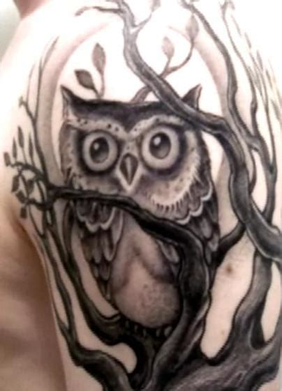 la ink tattoo designs david and emily s home the i want