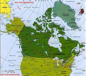Yellowknife Canada Map by Yellowknife Canada Map Submited Images Pic2fly