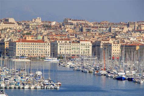 vieux port marseille vieux port de marseille r 233 sidence la provence