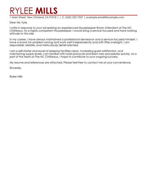 resume for housekeeping room attendant norcrosshistorycenter
