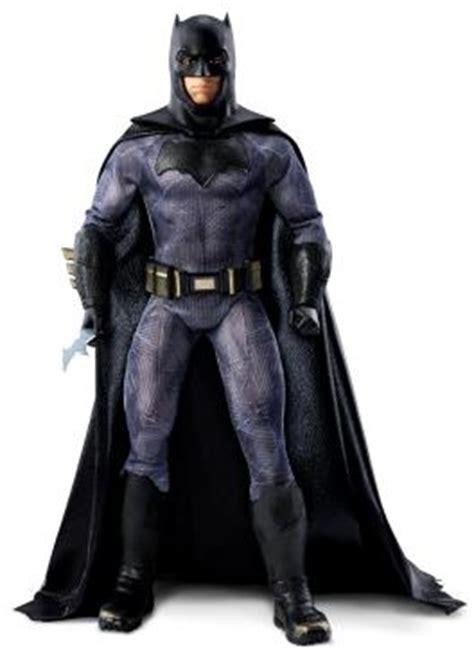 Mainan Figurin Superman Batman Worlds Finest Figure Isi 2 81507 the best figures and accessories of 2016 nerdist