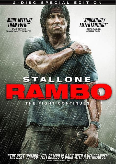 rambo film poster rambo download free movies watch free movies