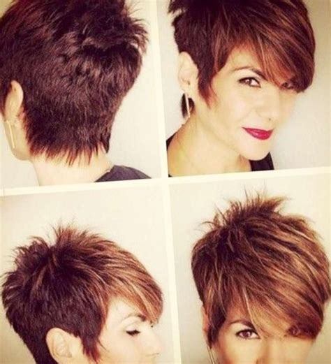 fresh hair up styles hairstyles ideas 2017 473 best new hair ideas 2016 2017 images on pinterest