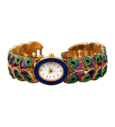 unique watches great gifts for