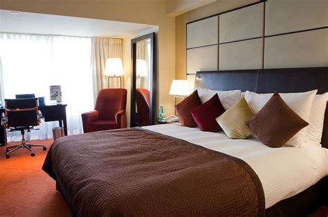 room ro radisson bucharest bart la