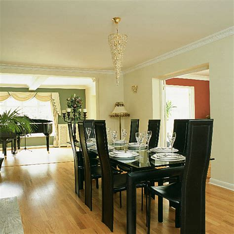 modern dining room sets for small spaces dining room furniture modern dining room sets for small
