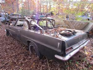 car junkyard nj bangshift com fleming s junkyard