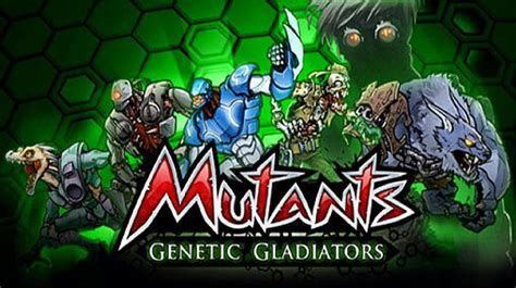 mutants genetic gladiators apk mutants genetic gladiators for android free mutants genetic gladiators apk