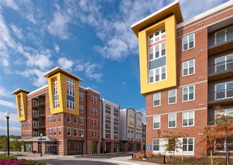 Apartment All Utilities Included Hyattsville Md Post Park Apartments Hyattsville Md Yelp