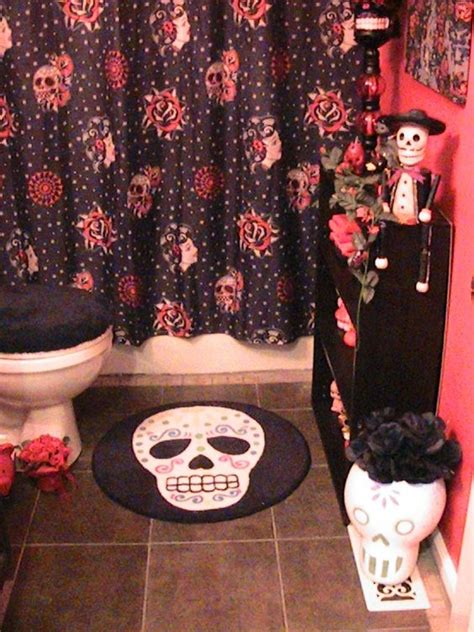 dia de los muertos bedroom day of the dead bedroom ideas bedroom ideas