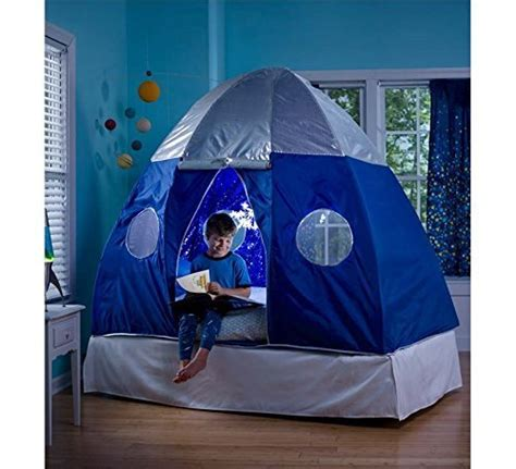 pop up bed tent funk n privacy with a pop up tent for beds great for