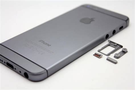 Casing Hp Iphone cara membuka casing hp iphone 5s dengan cermat dan hati hati futureloka