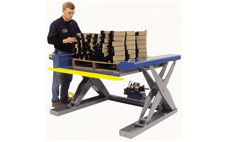 pallet lifting handling equipment charlotte nc