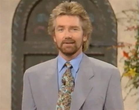 noel house noel edmonds v jeremy paxman the funniest moments fun news digital spy