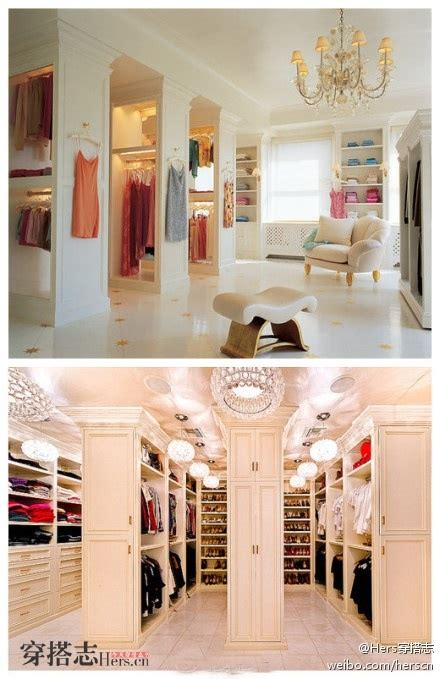 amazing walk in closets amazing walk in closet i want my home come true