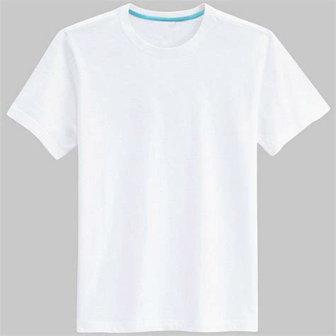 t shirt layout white basic plain white design t shirts for men tape on plain