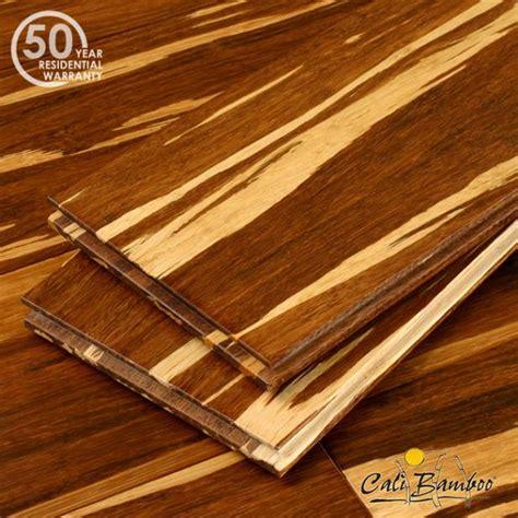 Cali Bamboo