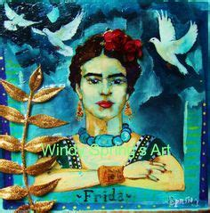 libro kahlo poster set for the love of frida on mexican folk art frida kahlo and day of dead