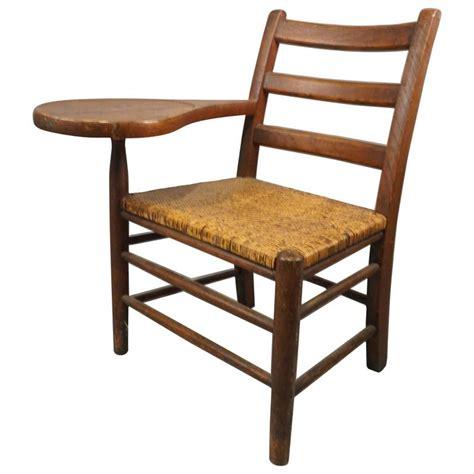 writer s chair 28 writer s chair ralph lauren leather writer s