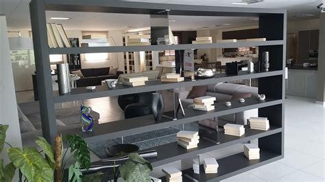 modelli di librerie in legno tisettanta libreria legno librerie moderno soggiorni a