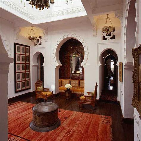 home design arabic style تصاميم شرقية داخلية لمسات التصميم الشرقي تصميم داخلي طراز