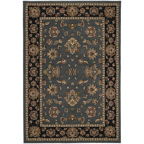 12 by 15 rugs 12 x 15 rug rotmans rugs worcester boston ma providence ri and new