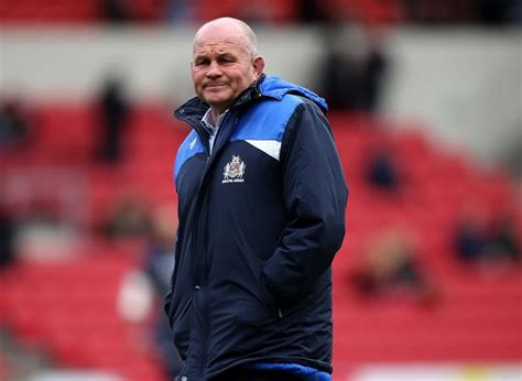 Scarlets Rise scarlets back williams to link up with bristol next