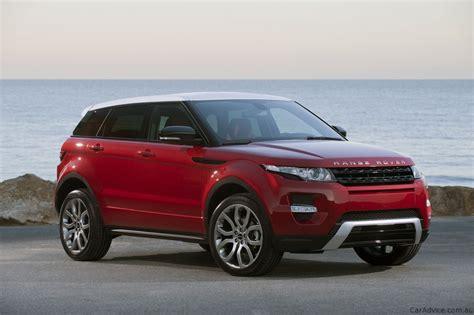 range rover evoque pricing for australia photos 1 of 20
