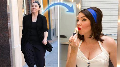 commercial actresses needed top 5 hidden secrets behind commercial actors mind