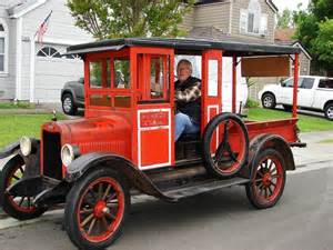 1925 Chevrolet Truck 1925 Chevy Truck Egg Delivery Truck Autos Antiguos