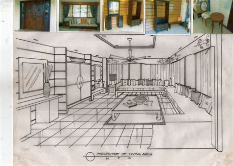 Interior Design Course Philippines by Interior Design Large Size Sle Of Modern House Ign