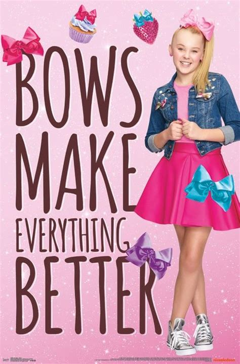 be you activity book jojo siwa books best 25 jojo siwa ideas that you will like on