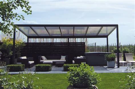 aluminium terrasse prix pergola comment l estimer devis pergola en ligne