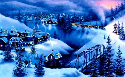 wallpaper 3d winter 3d hd winter backgrounds wallpaper best wallpaper background