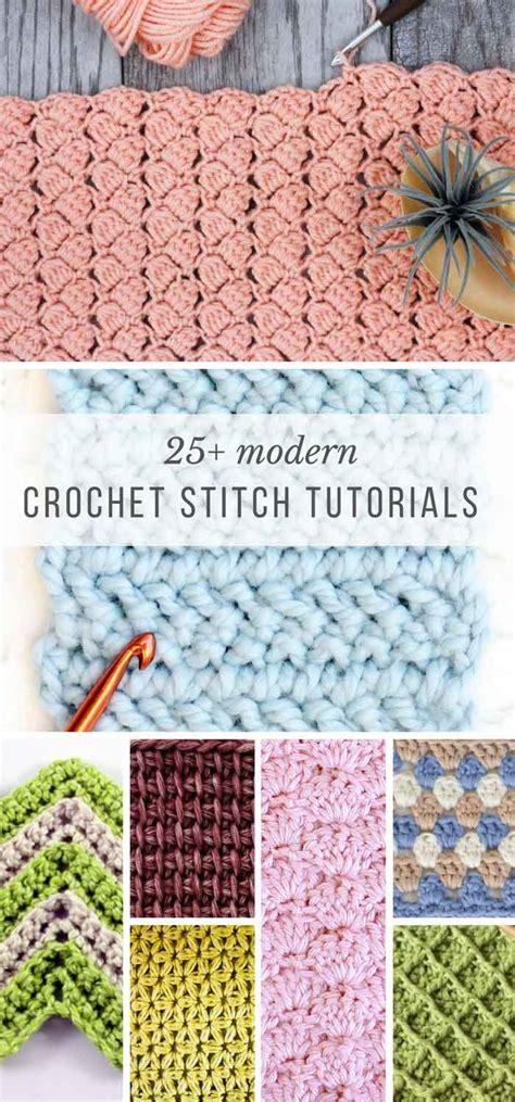 new idea crochet crochet pa crochet and knit