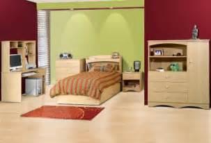 paint colors for teenage bedrooms teenage bedrooms teenager bedroom ideas teenage
